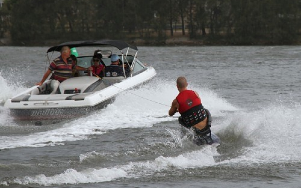 WaterSkiing Selection  094_opt