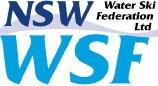 NSW-WSF