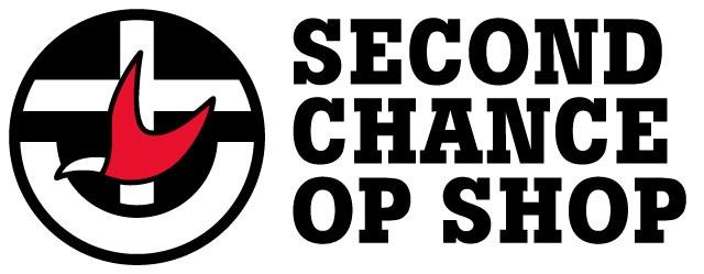 Second-Chance-op-shop