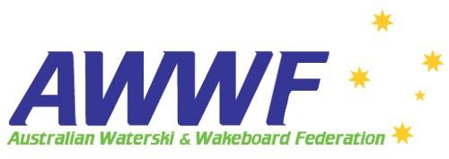 awwf_logo_rgb