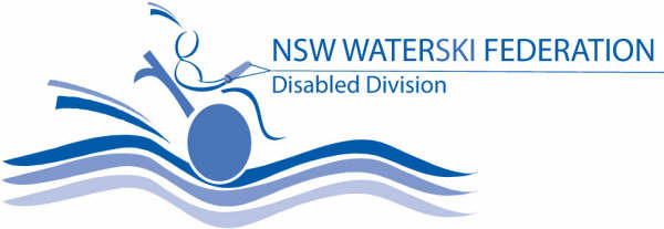 nsw-waterski-federation-logo3
